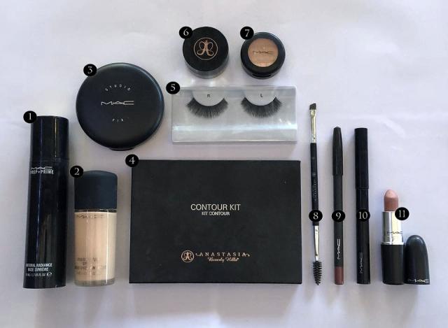 MakeupBlog
