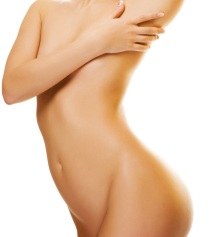 sydney-laser-treatments