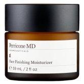 i-006605-face-finishing-moisturiser-1-378