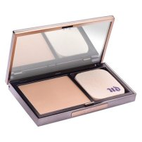 i-021169-naked-skin-ultra-definition-powder-foundation-fair-cool-1-378